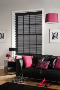 living room blinds on Living Room Blinds  Blinds For The Living Room   Complete Blind