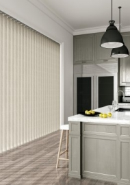 Henlow Sand Kitchen