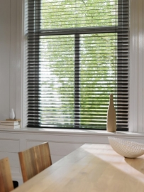 Luxaflex Wooden Blinds 2