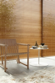 Luxaflex Wooden Blinds 3