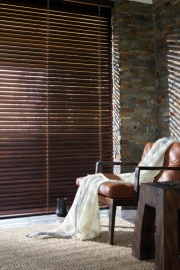 Luxaflex Wooden Blinds 6