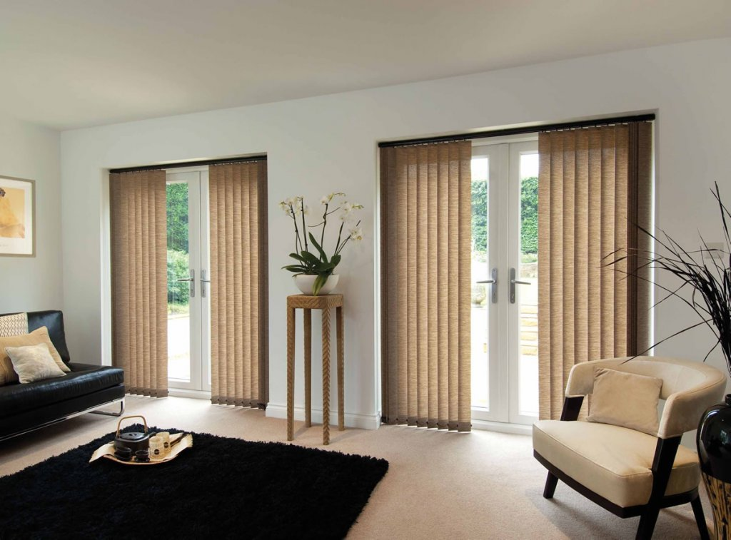 Living room blinds blinds for the living room complete blind  Living Room  Blinds Blinds For The Living Room Complete Blind Living Room Window Blinds window blinds best ideas of window  . Modern Blinds For Living Room. Home Design Ideas