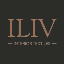 ILIV Curtains and Romans