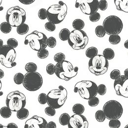 Mickey Mouse Oh Boy Blinds