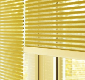 Luxury Facette Shades 6