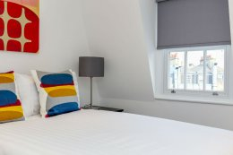 Kings-Cross-London-Apartment3.jpg