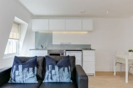 Kings-Cross-London-Apartment4.jpg