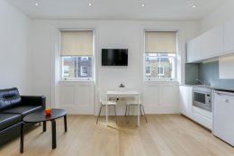 Kings-Cross-London-Apartment8.jpg