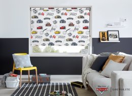 LL_2019_Disney-Pixar_Cars_Family-Room_TM_Mail_-_Copy.jpg