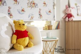 LL_2019_Disney_Winnie-The-Pooh-and-friends_70mm_Nursery_Cameo_Open_TM_Mail.jpg