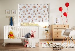 LL_2019_Disney_Winnie-The-Pooh-and-friends_70mm_Nursery_Main-Open_TM_Mail.jpg