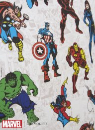 LL_2019_Marvel-Avengers_70mm_Playroom_Close-Up-1_TM_Mail.jpg