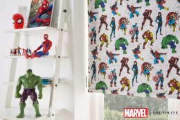 LL_2019_Marvel-Avengers_70mm_Playroom_Main_Cameo_TM_Mail.jpg