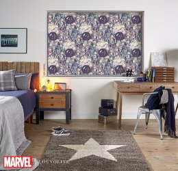 LL_2019_Marvel-Heroes_Bedroom_Main_TM_Mail.jpg