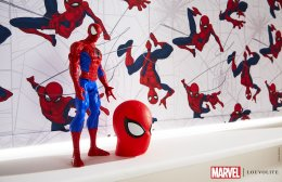 LL_2019_Marvel-Spiderman_70mm_Bed_Cameo-Closed_TM_Mail.jpg