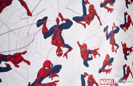 LL_2019_Marvel-Spiderman_70mm_Bed_Close-Up_TM_Mail.jpg