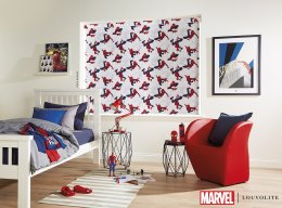 LL_2019_Marvel-Spiderman_70mm_Bed_Main-Closed_TM_Mail.jpg