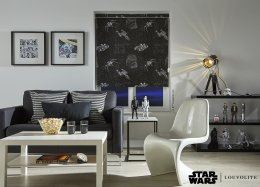 LL_2019_Star-Wars_Battle-Scene_70mm_Cinema-Room_Main-Night_TM_Mail.jpg