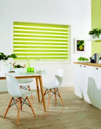 LL_Vision_Capri_Colour_Paradise_Green_closed_tanslucent_opaque_Mid1_Mail_1.jpg