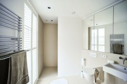 Loft-Bathroom_1.jpg