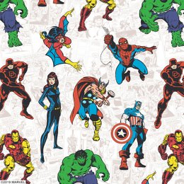 Marvel Avengers Blinds