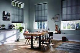 Luxaflex Powerview Blinds