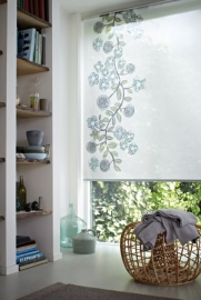 Luxaflex Roller Blinds 4