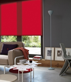 Luxaflex Roller Blinds 5