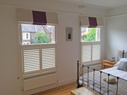Shuttercraft-Cambridge-Cafe-Style-Shutters.jpg