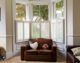Shuttercraft-Newcastle-Bay-Window-Shutters.jpg