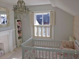 Shuttercraft-Newcastle-Tier-on-Tier-Shutters.jpg
