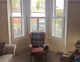 Southwest-Shutters-Cafe-Style-Bay-Window.jpg