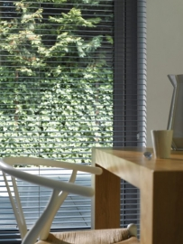 Luxaflex Metal Venetian Blinds 5