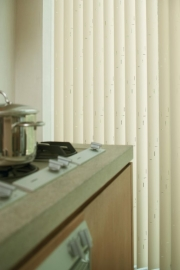 Luxaflex Vertical Blinds 2