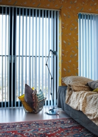 Luxaflex Vertical Blinds 6