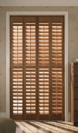 oiled_wood_shutter.jpg